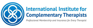 International Institute for Complementary Therapists IICT