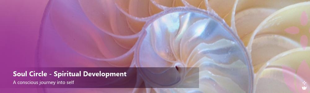 Soul Circle Spiritual Development Group Adelaide