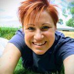 Eelizabeth Sandland Healer Teacher Spiritual Mentor Lotus Star Adelaide